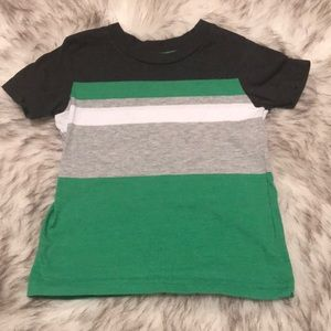 Boys T-shirt size 3T